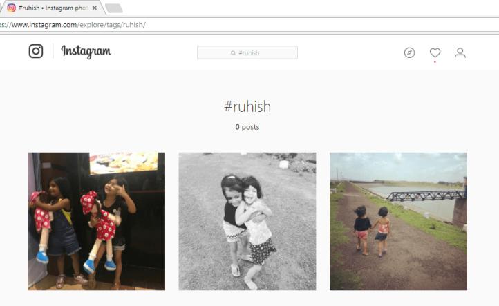ruhish