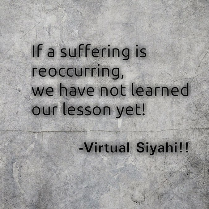 Virtual Siyahi quote