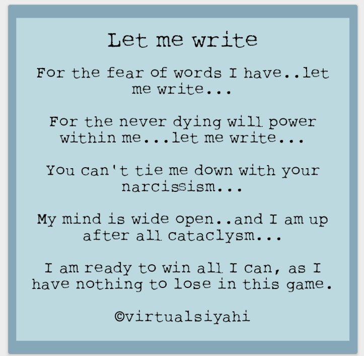 Let me write.jpg