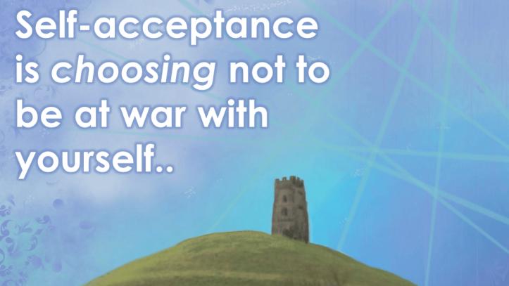 self-acceptance-blog-3