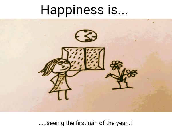 HappyZozo