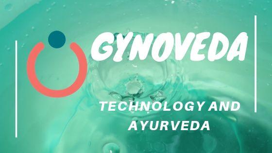 Gynoveda