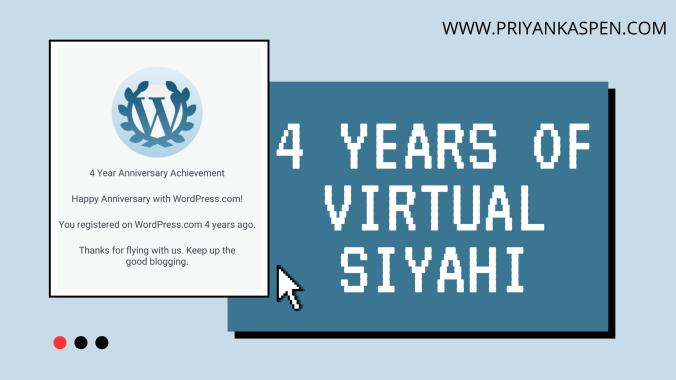 Virtual Siyahi